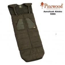 Pinewood Aanzitzak Abisko 5886