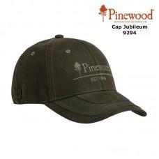 Pet Pinewood 2 kleuren 9294