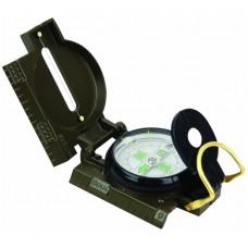 Militair Kompas