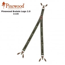 Pinewood bretels Logo 2.0 1116