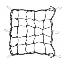 Stealth Gear Extreme Net for Transport Trolley
