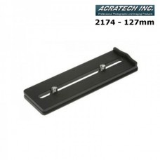 Acratech Lensplaat 2174 127mm
