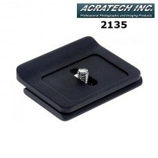 Acratech Camera Body plaat 2135
