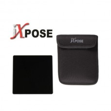 iXpose EQ ND1000 grijsfilter 10 stops P-formaat