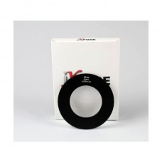 iXpose EQ filter adapter ring Z-formaat