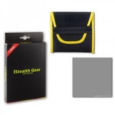 Stealth Gear grijsfilter ND-2 Z-formaat