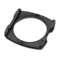 Stealth Gear Filterhouder Groothoek P-formaat