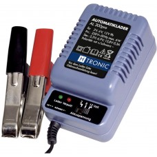H-Tronic Acculader AL 300pro
