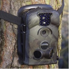 Acorn wildcamera LTL-5210A 12MP
