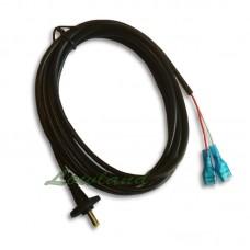 Bolymedia Accu Kabel voor SG880MK