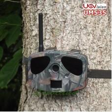 UOVision Wildcamera UM535
