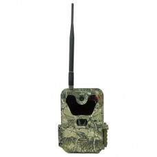 UOVision Wildcamera UM785 3G
