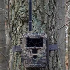 UOVision Wildcamera UM595 3G