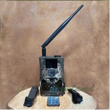 Bolymedia Wildcamera SG880MK-18MP