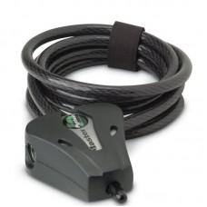 Masterlock Python verstelbaar kabelslot