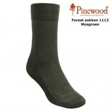 Pinewood Sokken Forest 1112