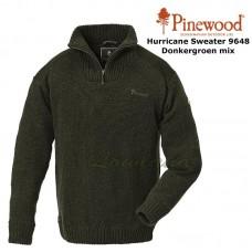 Pinewood Trui Hurricane 9648