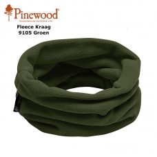 Fleece Kraag 9105