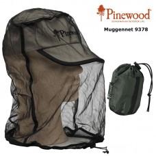 Pinewood Muggennet 9378