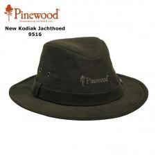Pinewood Jachthoed 9516