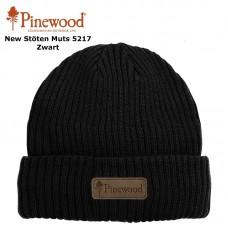 Pinewood Muts New Stöten 5217