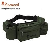 Pinewood Heuptas Ranger 9606