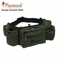 Heuptas Ranger 9606