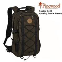 Pinewood Rugtas Outdoor 5498