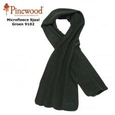 Sjaal Micro Fleece 9102