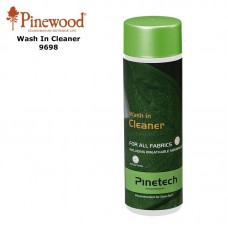 Pinetech Wash-In-Cleaner 9698