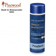 Pinetech Wash-In-Waterproofer 9692