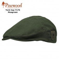 Sixpence Cap York 7175