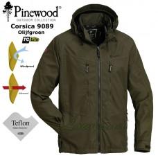 Pinewood Jack Corsica 9089 maat S
