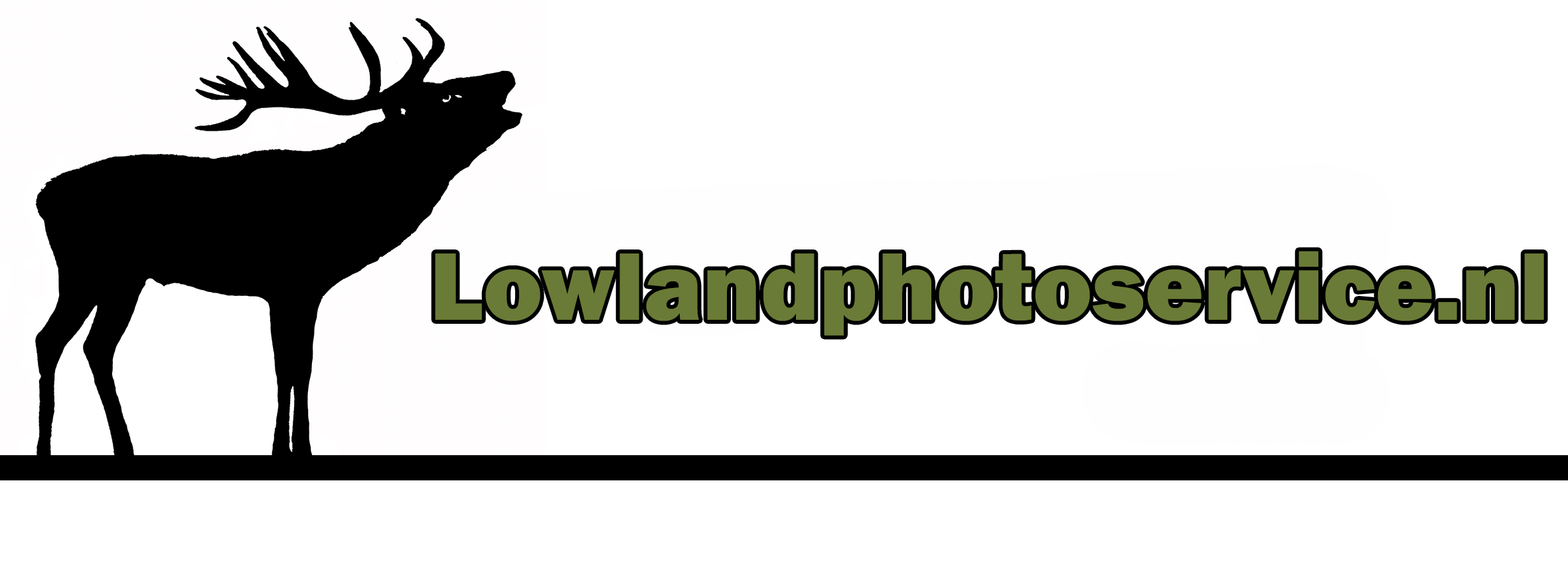 Lowland Photoservice